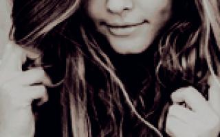 20 лучших стихов для мужчины о чужой женщине- загадке