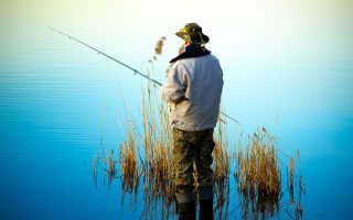 20 оригинальных стихов с днем рождения мужчине рыбаку