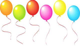Стихи поздравления с днем рождения Мальвине
