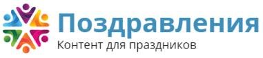 zdavpost.ru